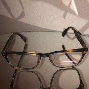 Article One Whitmore Glasses